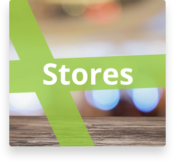 View Our Stores