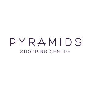 Opening Times Pyramids Birkenhead