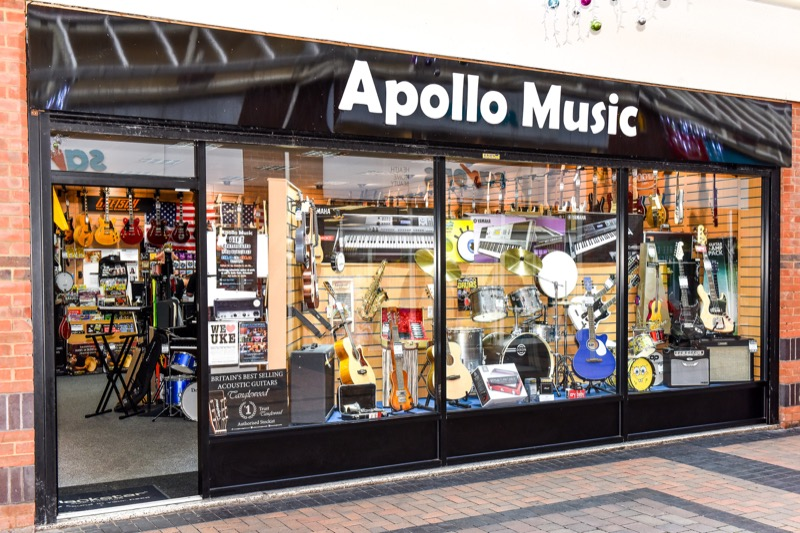 apollo-music