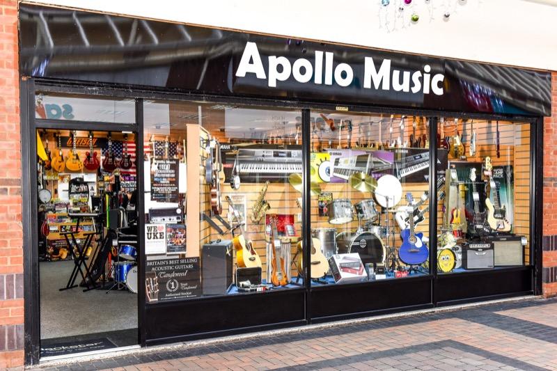 apollo-music