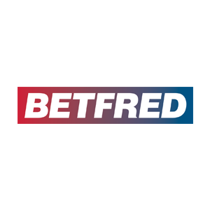 Betfred – CLOSED Logo