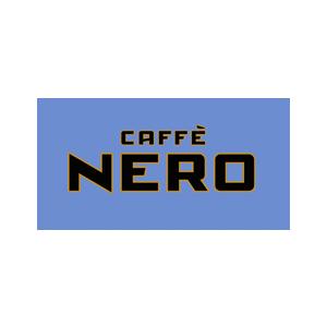 Caffé Nero Logo