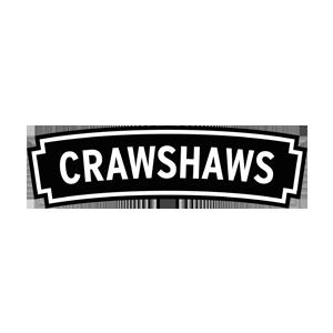Crawshaws Logo