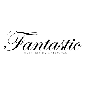 Fantastic Nails Logo