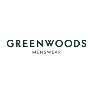 Greenwoods Logo