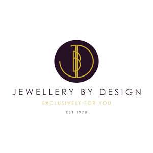 Jewellery By Design Logo