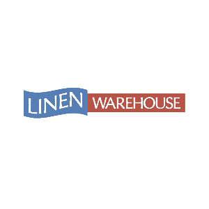 Linen Warehouse Logo