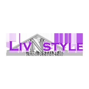 LivNStyle Logo