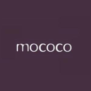 Mococo Logo