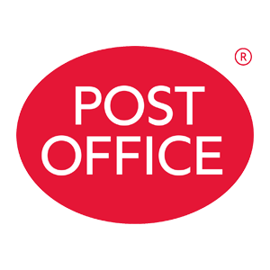 Post Office – WH Smiths Logo