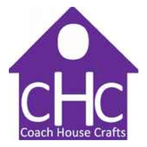 Coach House Crafts Logo