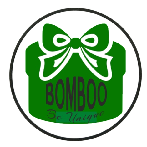 Bomboo – This is now located in Ezee Quit Logo